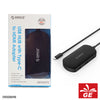 ORICO Type-C to Type-C USB3.0-A HDMI Adapter with PD Function TCH1 09008848