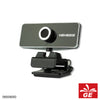 WebCam NYK NEMESI A80 Night Hawk Profesional Gamer Streaming Purpose 09009050