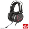 Headphone Headset Dareu EH722S 09009062