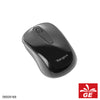 Mouse Wireless Optical TARGUS W600 09009168