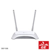 Router TP-LINK TL-MR3420 Wireless 3G/4G 09011098