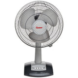 Cosmos Desk Fan 12 DAR 12""