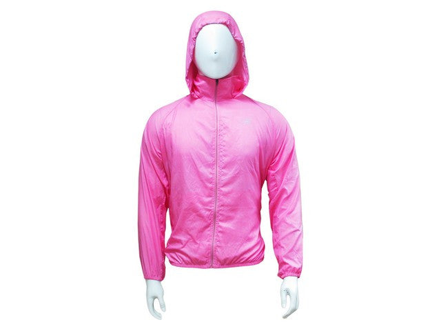 Outdoor JACKET NYLON N.FACE L 44