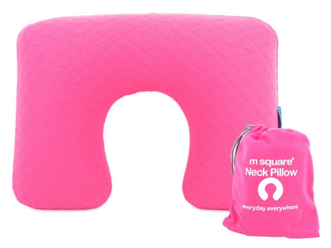 M SQUARE Travel BANTAL LEHER S1681 72.1