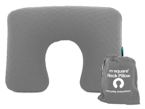 M SQUARE Travel BANTAL LEHER S1682 72.1