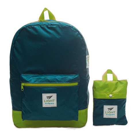 M SQUARE Travel TAS X1789 64.1