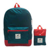 M SQUARE Travel Tas X1790 64.1