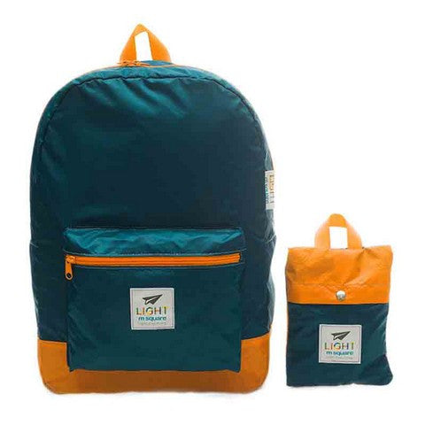 M SQUARE Travel Tas  X1791 64.1