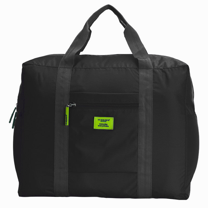 M SQUARE Travel Tas  S1368 44.1