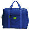 M SQUARE Travel Tas  S1369 44.1