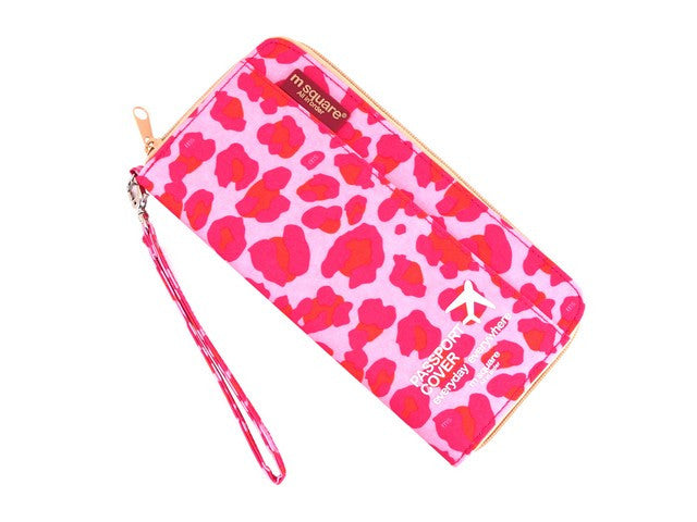 M SQUARE Travel DOMPET T-161782 71.1