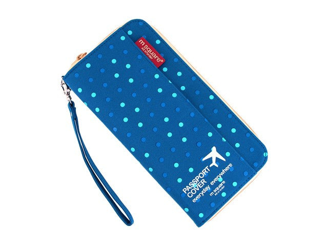 M SQUARE Travel DOMPET T-161936 71.1
