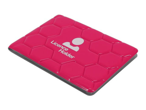 M SQUARE Travel IDCARD S1540 1.1
