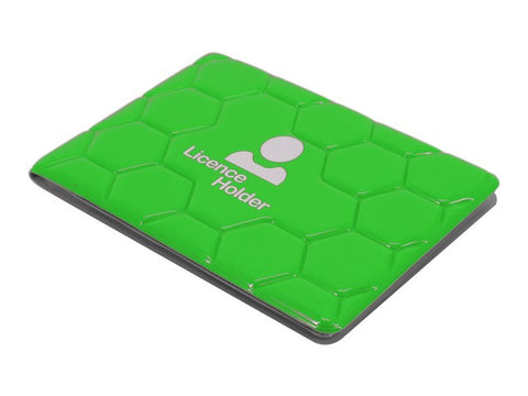 M SQUARE Travel IDCARD S1541 1.1