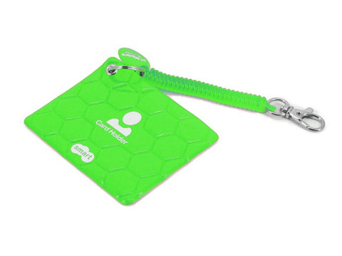 M SQUARE Travel IDCARD S1535 0.1