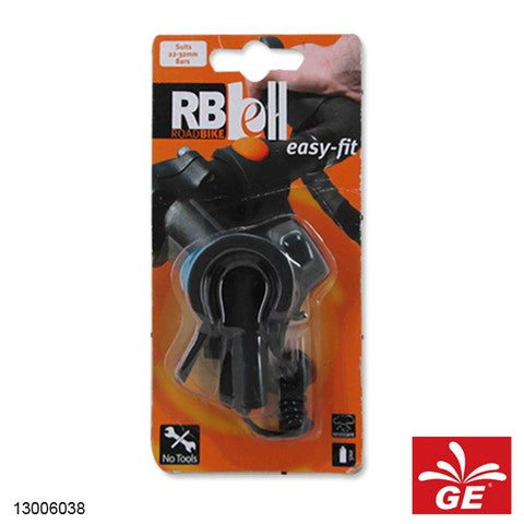 ROAD BIKE RB BELL EASY-FIT 13006038