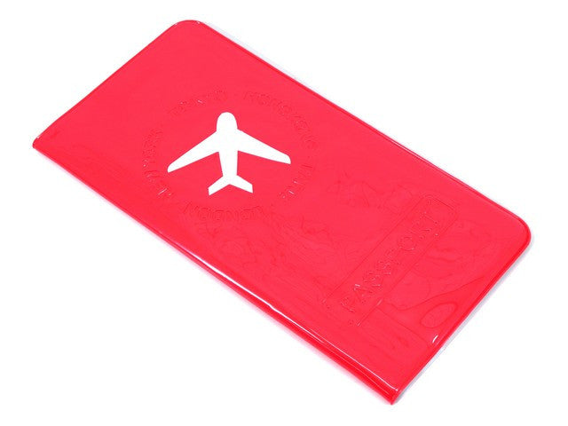 M SQUARE Travel DOMPET PASSPORT S1417