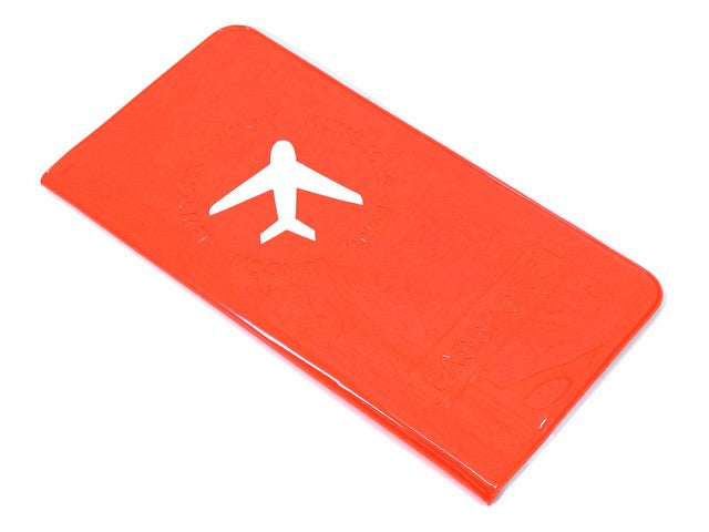 M SQUARE Travel DOMPET PASSPORT S1419