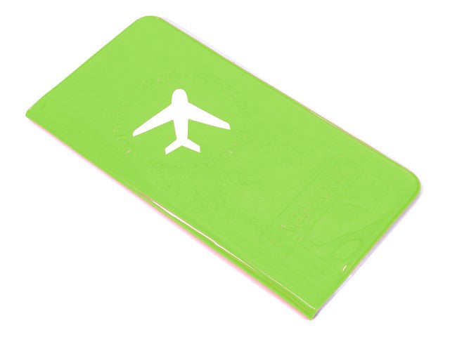 M SQUARE Travel DOMPET PASSPORT S1420