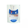 Cosmos CWD-1300HC Dispenser Panas Dingin