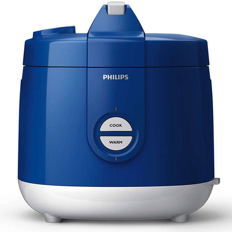 Philips HD-3127/31 2L