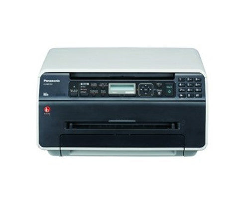 Panasonic KX-MB1520CX Multi-function Fax
