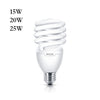 Lampu Neon PHILIPS Tornado Energy Saver Cool Daylight 5W/8W/12W/15W/20W/25W/27W