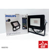 Lampu Sorot PHILIPS Flood Light Tuff/17432 Warm White 2700K 24000167