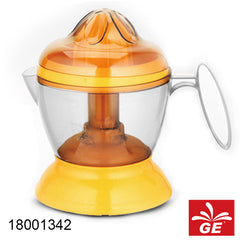 NING HUI JUICER CITRUS NH-8802 18001342