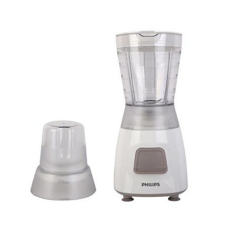 Philips Blender HR-2056 Grey 18001488