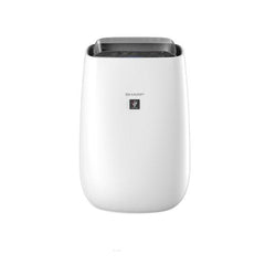 Air Purifier SHARP FP-J40-Y-W Putih 56759