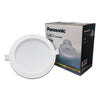 Lampu Downlight LED PANASONIC NNP 74449 Warm White 15W 150mm 24000073