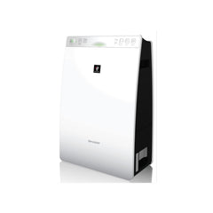 Air Purifier SHARP KC-F30Y-W With Humidifying Series Putih 56338