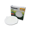 Lampu Downlight LED PANASONIC NNP 735563031 Warm White 12W 155mm 24000275