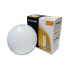 Lampu Ceiling LED PANASONIC NNP 52500 3W 24000100