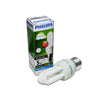 Lampu Neon PHILIPS Essential Energy Saver Cool Daylight 5W/8W/11W/14W/18W/27W/32W