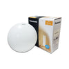 Lampu Ceiling LED PANASONIC NNP 54500 5W 24000081