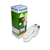 Lampu Neon PHILIPS Essential Energy Saver Warm White 5W/8W/11W/14W/18W/23W