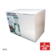 Trolly Tatakan Air Purifier SHARP 30cm 56800