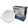 Lampu Downlight LED PANASONIC NNP 74459 Cool Daylight 15W 150mm 24000074
