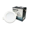 Lampu Downlight LED PANASONIC NNP 71259 Cool Daylight 5W 95mm 24000068