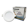 Lampu Downlight LED PANASONIC NNP 71249 Warm White 5W 95mm 24000067