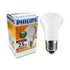 Lampu Pijar PHILIPS Softone Soft White 25/60/75/100W 2165/2163/2993/2164
