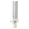 Lampu Master PHILIPS PL-C 2P 13W/865 Cool Daylight 6500K 02000645