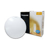 Lampu Ceiling LED PANASONIC NNP 57500 8W 24000082