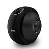 Speaker Bluetooth DIVOOM Atom 360' Portable Hitam 05017311