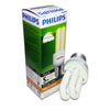 Lampu Neon PHILIPS Genie Energy Saver Warm White 5W/8W/11W/14W/18W