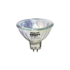 Lampu PHILIPS Essential Halogen 12V Dichroic Reflector 50W 2690