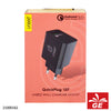 UNEED Quickplug 107 Qualcomm Quick Charge 3.0 UCH107 21000162