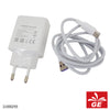Charger Huawei USB Type C 5 Ampere 21000255